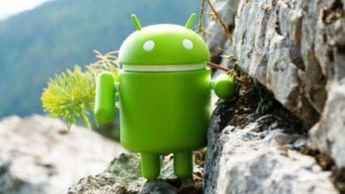 Халява в Google Play: семь игр бесплатно раздают для Android — экономия 1275 руб