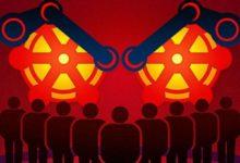 IGN просит не демонизировать Steam