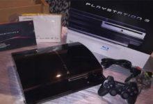 Японца арестовали за модернизацию PlayStation 3
