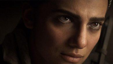 Kotaku считает, что Modern Warfare не заслуживает вашего внимания
