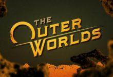 Кто ты, незнакомец? The Outer Worlds — официальный релизный трейлер
