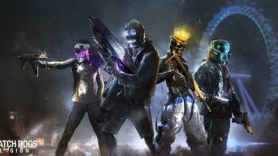 Массовый перенос Ubisoft из-за PS 5: никакого Watch Dogs Legion в марте