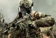 Мобильная Call of Duty установила рекорд — игру скачали более 100 млн раз