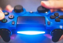 На PS4 вышла прошивка 7.00. Она привнесла несколько нововведений