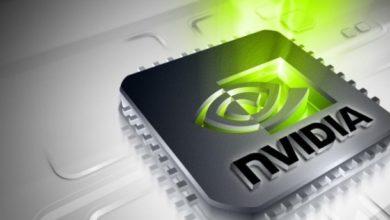 Новую Super-видеокарту от Nvidia сравнили с другими моделями на примере игры