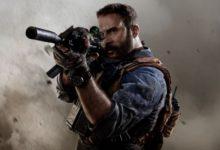 Новый драйвер Nvidia 440.97 оптимизирует Call of Duty: Modern Warfare и The Outer Worlds