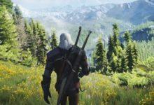 Nvidia добавит в GeForce Experience фильтры для улучшения графики в играх
