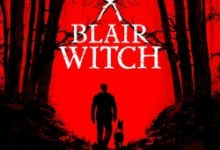 Обзор Blair Witch