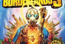 Очень интересный обзор долгожданной игры  Borderlands 3