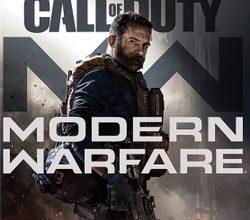 Обзор Call of Duty: Modern Warfare (2019)