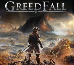 Обзор GreedFall