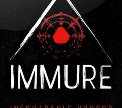 Обзор IMMURE: Part One