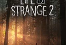 Обзор Life is Strange 2 - Episode 4: Faith