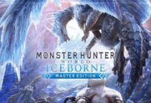 Обзор Monster Hunter World: Iceborne