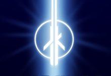 Обзор Star Wars Jedi Knight II: Jedi Outcast