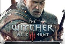 Обзор The Witcher 3: Wild Hunt - Complete Edition