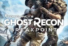 Обзор Tom Clancy's Ghost Recon Breakpoint