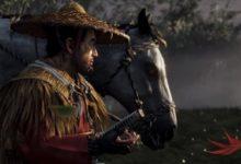 Перенос The Last of Us 2 может повлиять на Ghost of Tsushima