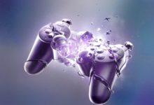 Sony объявила российские цены на новые игры и аксессуары для PlayStation 5