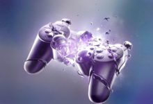 Глава Epic Games странно выглядит, когда играет в Fortnite