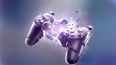 Официально: Microsoft анонсировала Xbox Series S за 299 долларов