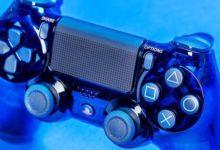 PlayStation 5 больше не самая быстрая консоль в мире? Sony удалила свое предыдущее заявление
