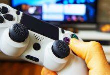 PlayStation 5 — самая быстрая консоль в мире, считает Sony