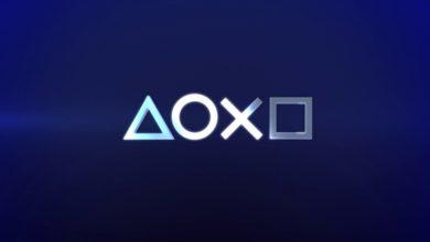"""PS5 и Xbox Scarlett будут использовать разные методы трассировки лучей"""""""