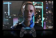 """PS5, возможно, сможет запускать игры всех четырёх прежних поколений PlayStation"""""""
