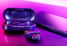 Razer представила беспроводные наушники, которые похожи на AirPods, но дешевле