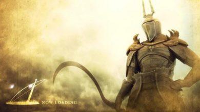 Ремейк Demon's Souls на старте продаж PS 5. Новый слух от известного инсайдера