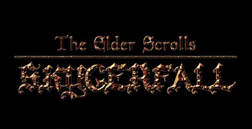В Skyrim добавили сюжетную линию из Daggerfall