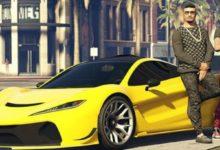 Слух: GTA 6, Battlefield: Bad Company 3 и Gran Turismo 7 на старте продаж PS 5