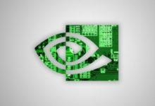 Слух: в сеть слили характеристики, фото и цену новой Super-видеокарты от Nvidia