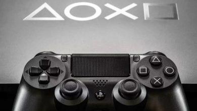 Sony рассказала, когда выпустит новую прошивку для PS4 и что в ней особенного