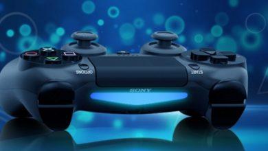 Sony зарегистрировала марки PS6, PS7, PS8, PS9 и PS10 в Японии. Похоже, у компании большие планы