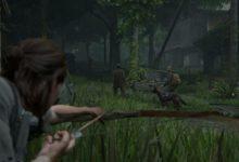 Создатель The Last of Us рассказал об «обжигающем» мультиплеере второй части