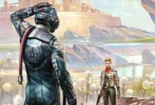 Создатель The Outer Worlds: о будущих увольнениях и боязни открытых миров