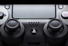 Свежие подробности PlayStation 5 — дата выхода, новый геймпад и другие особенности