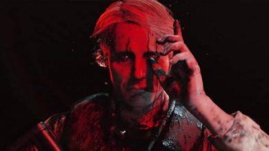 Сыгравший в Death Stranding рассказал о преследующих его кошмарах по ночам