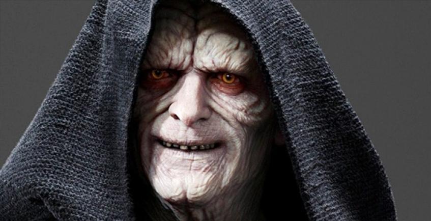 Electronic Arts приобрела патент на «особо хищные» лутбоксы