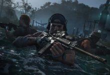 Ubisoft обещает исправить Ghost Recon Breakpoint, но не говорит как именно