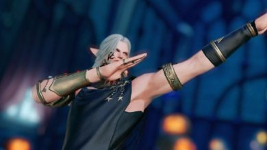 В Final Fantasy XIV стартовал хэллоуинский ивент, во время которого игроки массово шутят над NPC