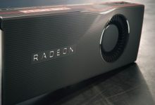 Видеокарты от AMD могут обзавестись трассировкой лучей уже в декабре