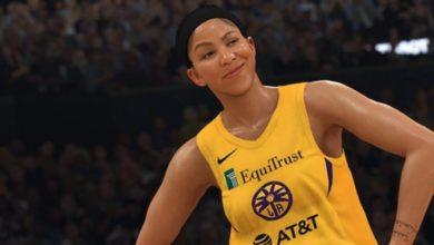 Вот вам и казино: NBA 2K20 становится самой продаваемой игрой в США