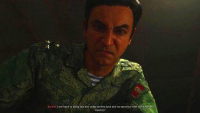 Западные геймеры отреагировали на российскую критику Modern Warfare