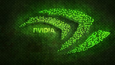 Аналитик рассказал, когда выйдет видеокарта Nvidia RTX 3080