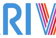 """Atari VCS — официальное название игровой ретро-системы от Atari"""""""