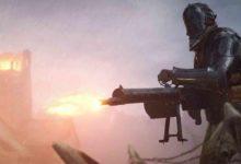 Battlefield 6 на PS 5 и Xbox Scarlett. EA комментирует будущее франшизы
