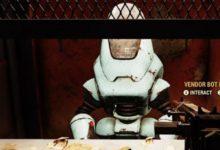 Bethesda возвращает деньги за Fallout 76. Пока что только в Австралии